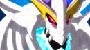 Beyblade Burst Dynamite Battle Guilty Longinus Karma Metal Destroy-2 avatar 7
