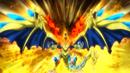 Beyblade Burst Dynamite Battle Vanish Fafnir Tapered Kick-3 avatar 23