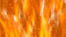 Beyblade Burst Superking Glide Ragnaruk Wheel Revolve 1S avatar