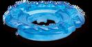 BeybladeLegendsHyperbladesOmegaDragonis85XFEnergyRing