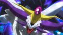 Beyblade Burst Chouzetsu Bloody Longinus 13 Jolt avatar 5