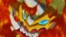 Beyblade Burst Chouzetsu Cho-Z Spriggan 0Wall Zeta' avatar