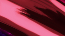 Beyblade Burst Chouzetsu Dead Hades 11Turn Zephyr' avatar 22