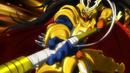 Beyblade Burst Chouzetsu Screw Trident 8Bump Wedge avatar 15