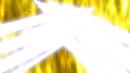 Beyblade Burst Superking Mirage Fafnir Nothing 2S avatar 5