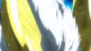 Beyblade Burst Superking Tempest Dragon Charge Metal 1A avatar 18