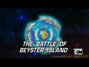Beyblade Metal Fury Episode 23.jpeg