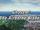 Beyblade Burst Evolution - Episode 15