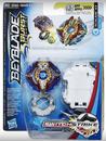 X3 1Ir Hasbro Box