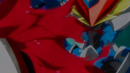 Beyblade Burst Dynamite Battle Savior Valkyrie Shot-7 avatar 11
