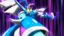 Beyblade Burst Gachi Judgement Joker 00Turn Trick Zan avatar 9