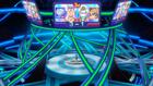 Burst Rise E6 - Fumiya vs. Lodin Final Score