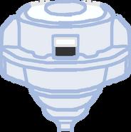 PF - Gyro4