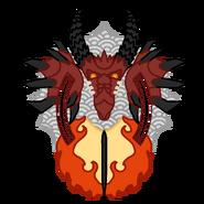 EL - Dragonshen