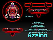 AzalonFile