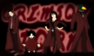 CrimsonStorm