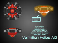 VerHelios