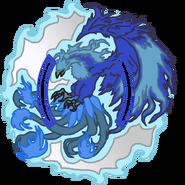 EL - Phoenix2