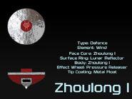 ZhoulongFile