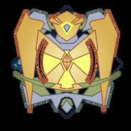 EL - Emperium