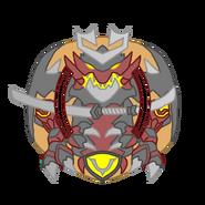 EL - Yamato