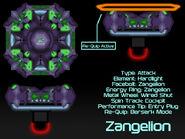 ZangelionBey