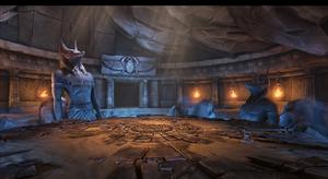 Sanctuary of Anubis.png