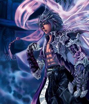 Dragon E. Knight.jpg