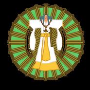 EL - Amaterasu2