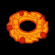 FD - Wheel