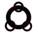 LogoForRomazDolsa.png