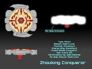 ZhoulongConquerorFile