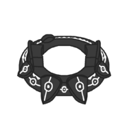 FD - Knuckle1