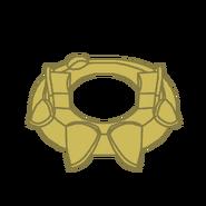 FD - Knuckle2