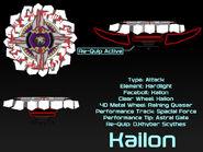 KailonFile