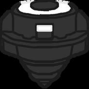 PF - Gyro