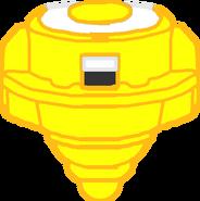 PF - Globe