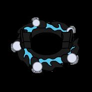 FD - Wheel2