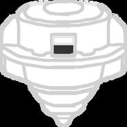 PF - Gyro2