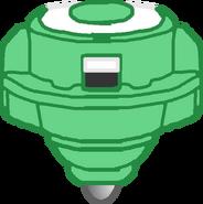 PF - Sphere