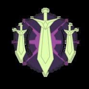 EL - Excalibur1
