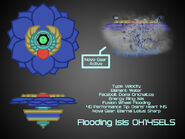 FloodingIsis
