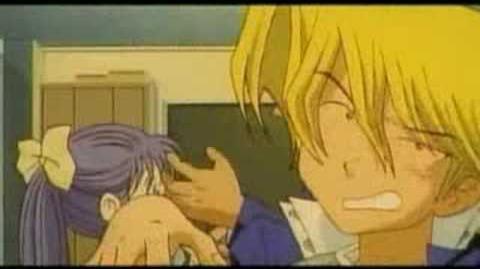 Yu-Gi-Oh Misheard Lyrics By littlekuribo