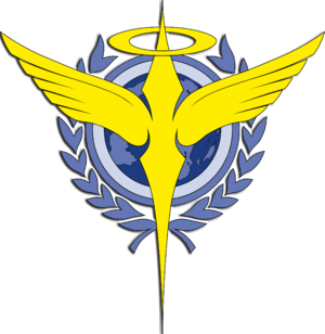 Virtue Knights Logo.png
