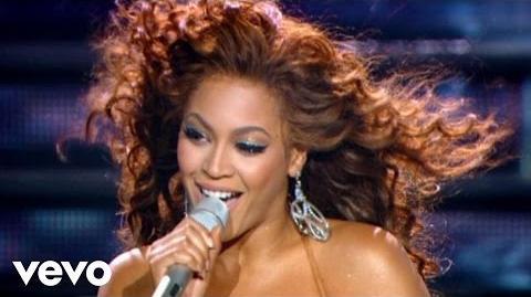 Beyoncé_-_Crazy_In_Love_(Live)