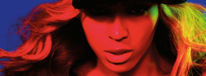 Beyoncé wallpaper.png