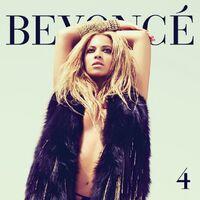 4 (Album)