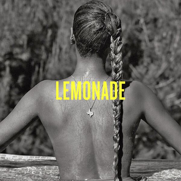LemonadeAnnouncment.jpg