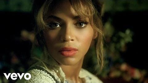 Beyoncé - Deja Vu (MTV Video Version) ft