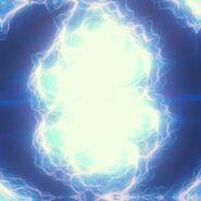 Hypercluster Core